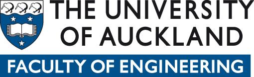 FoE Logo